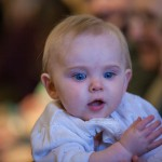 Alice's christening 017