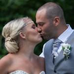 Jonathan & Joanne Wedding 066